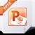 Microsoft PowerPoint File