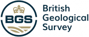 Geology of Britain viewer | British Geological Survey (BGS)