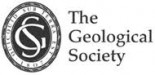 The Geological Society of London | Resources